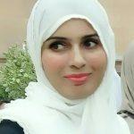 Rahila Khan Advocate welfare